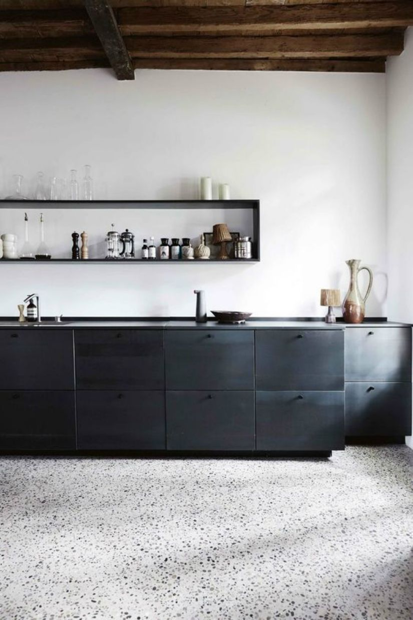 Best Of Kitchen Designers norfolk