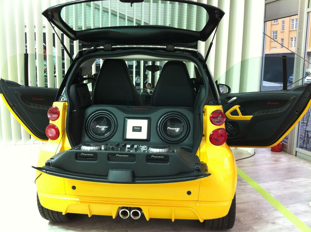 Pin By Kim Chappell On Smarty Pants Smart Car Smart Fortwo
