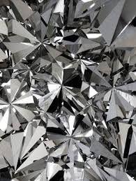 Image Result For Diamond Aesthetic Tumblr Silver Wallpaper