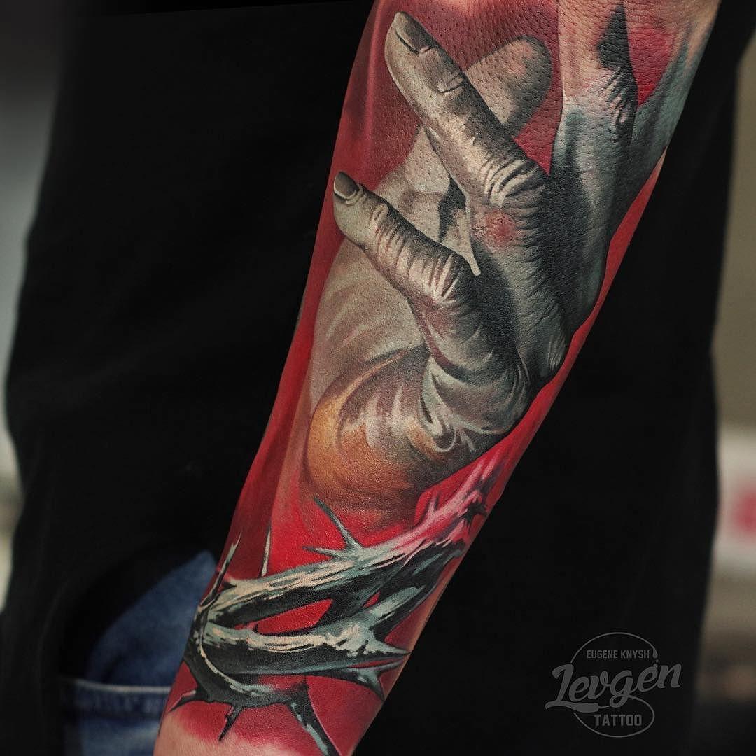 Pin By Grecia The Fool On Tattoos Tattoos Tattoo Magazines