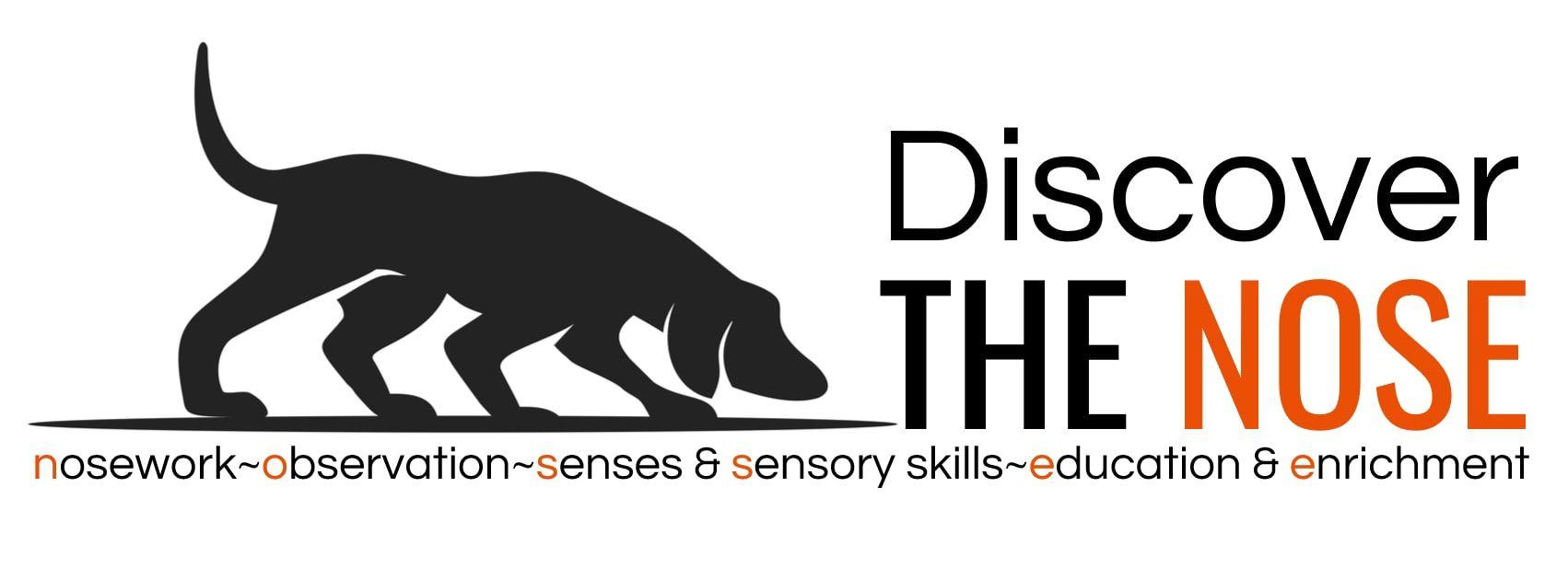 Image Result For Nosework Clipart Canine Clip Art Canine Logo Design