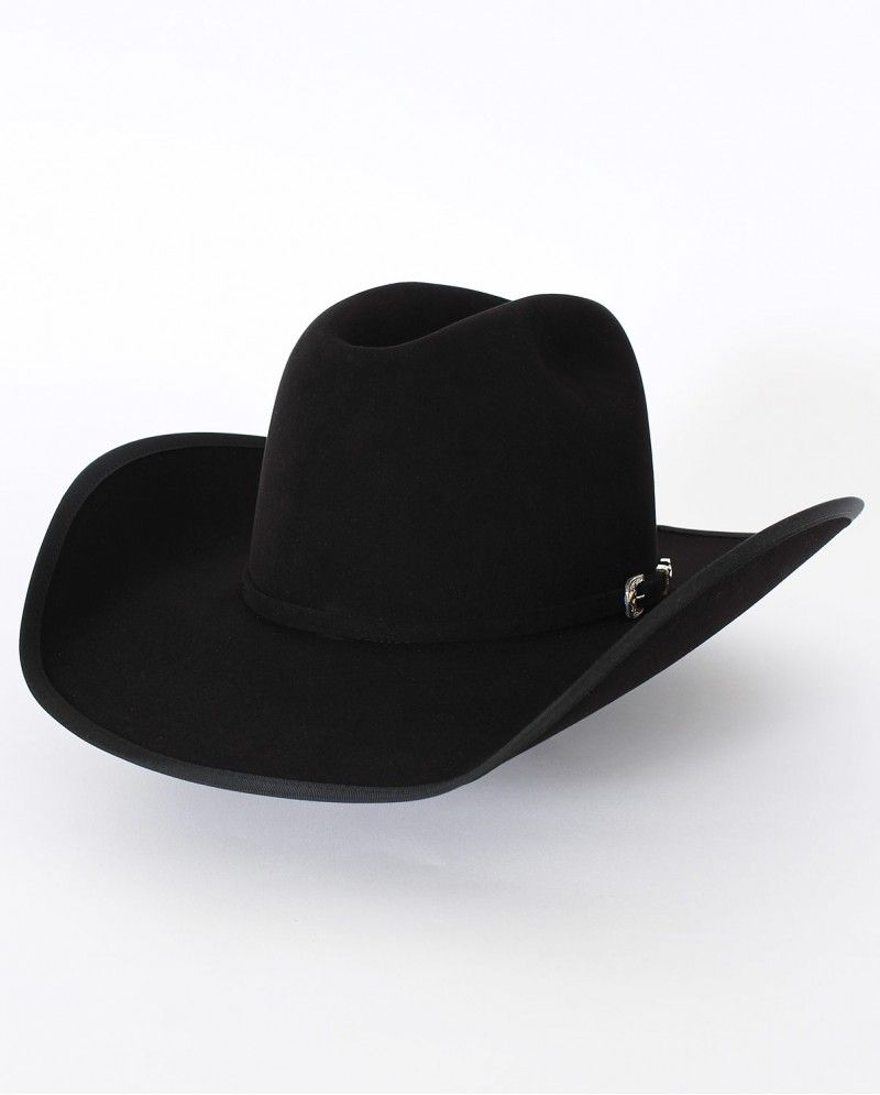 6008c07f101 I want this hat
