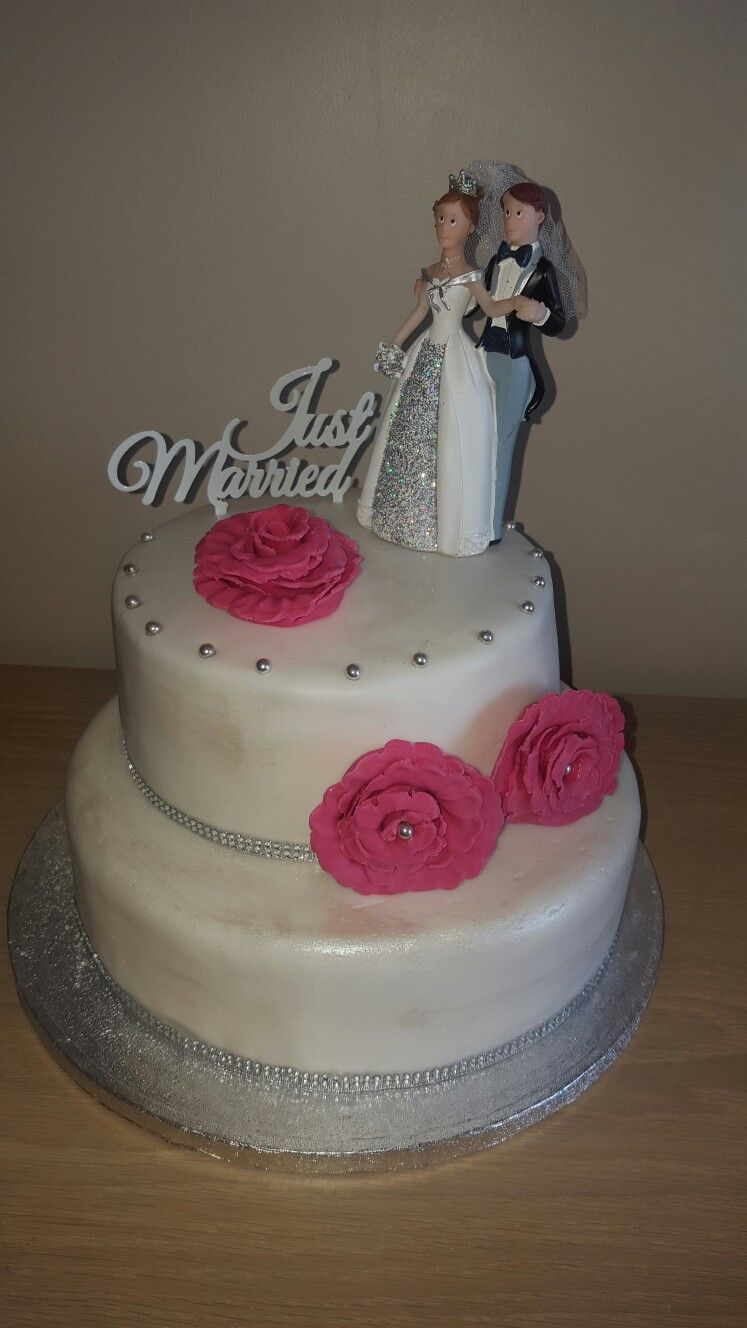 Pin by cake in love by chef chris on wedding cake pinterest