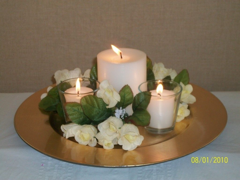 Affordable diy wedding centerpieces centerpiecesss pinterest