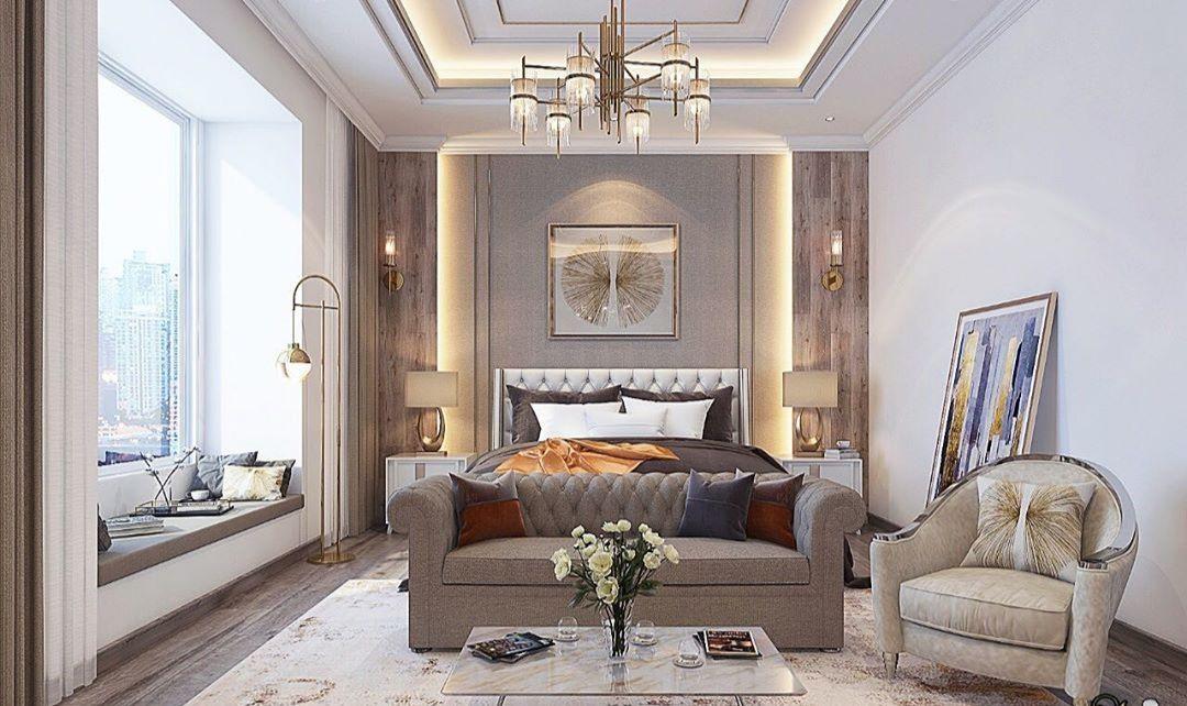 ديكور مجالس مودرن ديكورات كلاسيك ديكور اناره مخفيه احدث تصميم ديكورات بالرياض 0535711713 Home Decor Home Decor