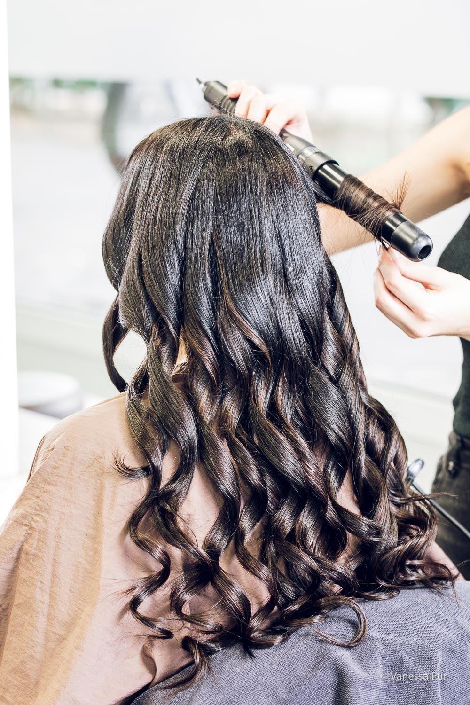 Haarverlangerung tape in erfahrung