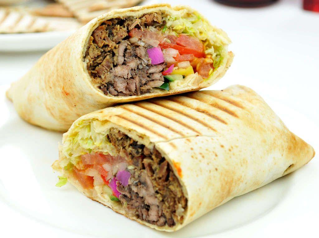 10 Best Places To Eat In Ottawa Canada Updated 2020 Shawarma Recipe Shawarma Food