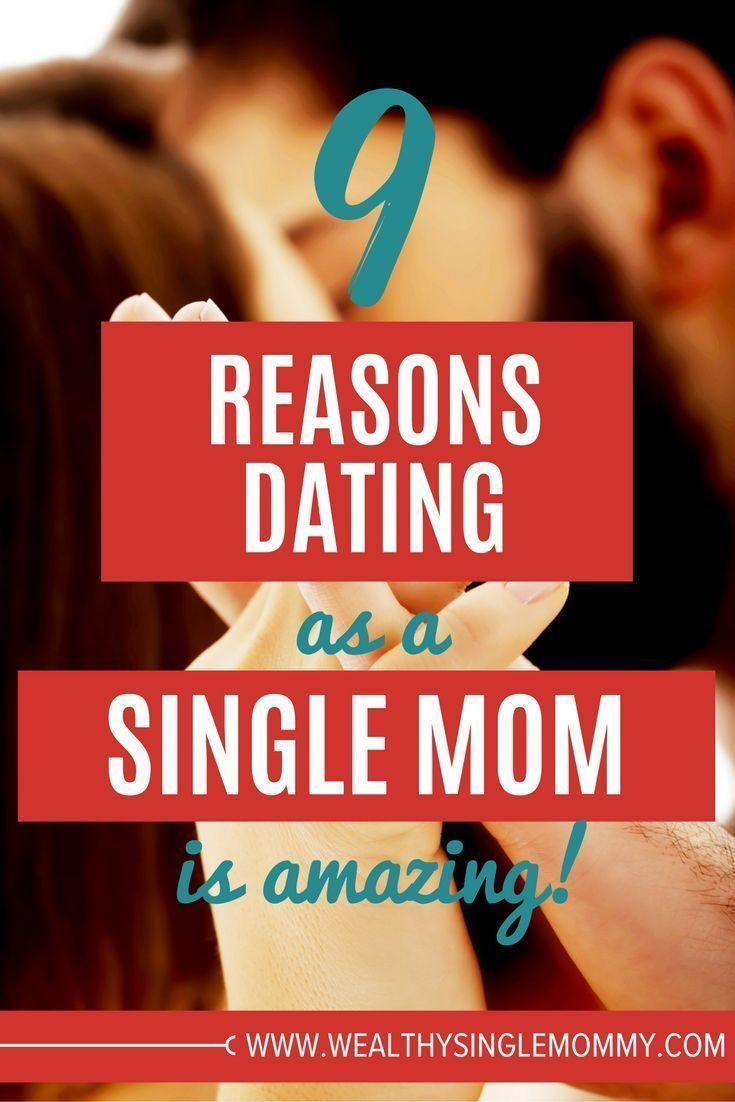 Dating tips divorced moms