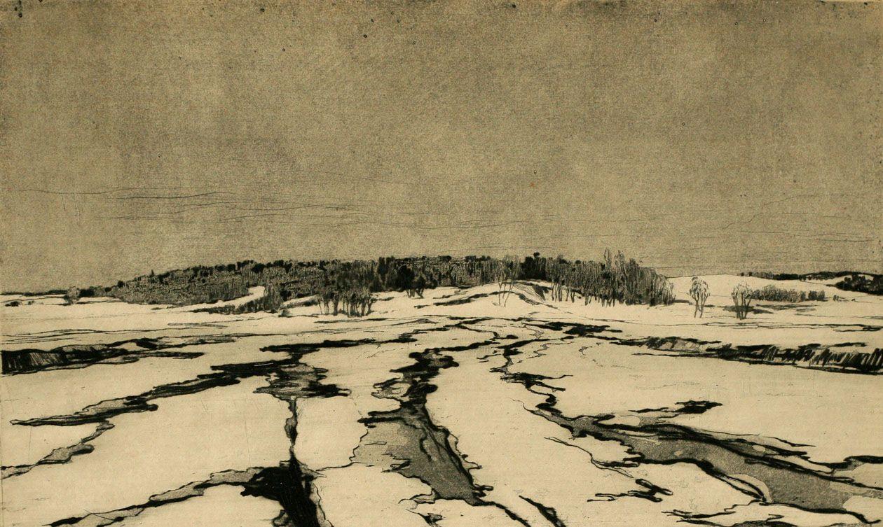 Офорт-Станислава-Никиреева-20.jpg (1260×753)