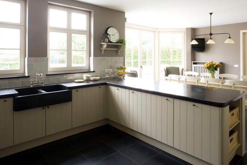 cuisine ikea grise et bois recherche google cuisine pinterest cuisine ikea grise. Black Bedroom Furniture Sets. Home Design Ideas