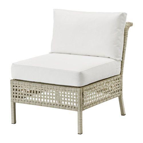 Hej Bei Ikea Osterreich Terasz Inspiraciok Outdoor Chairs