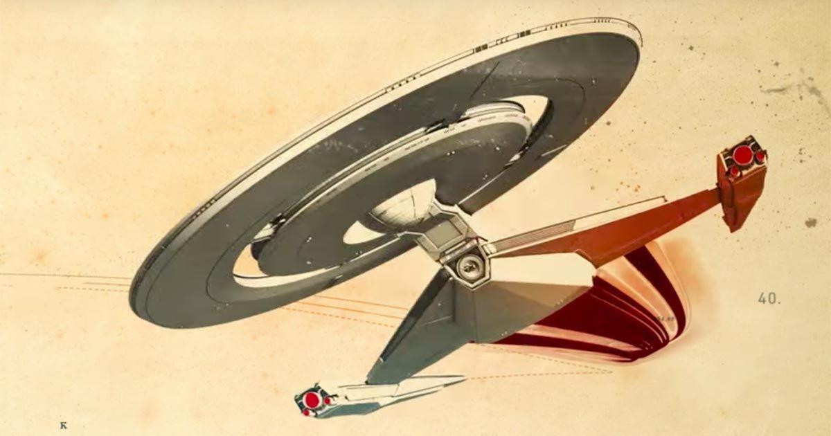 Pin By Lbrty San On Star Trek Database Star Trek Starships