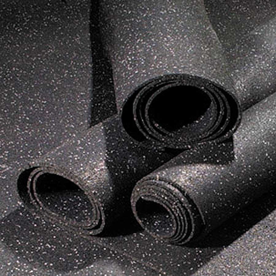 Rolled Rubber Flooring 8 Mm 25 Ft Rolled Rubber Floor Gym Flooring Rubber Rubber Floor Mats Rolled Rubber Flooring
