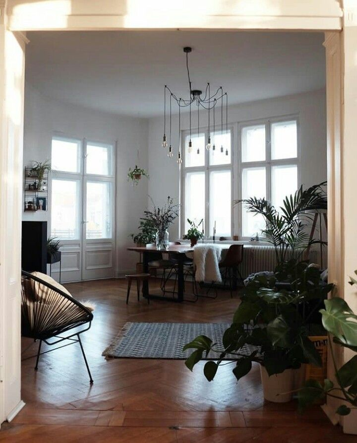 bruwho: @jose_phiiine #homedecor #livingroom #interiors #livingarea ...