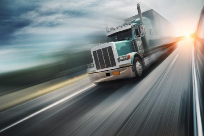 When Hurt Or Injured By Garbage Trucks Debris Accident Injury