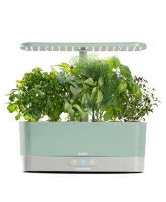 Goodful By Aerogarden Harvest Slim Countertop Garden 400 x 300