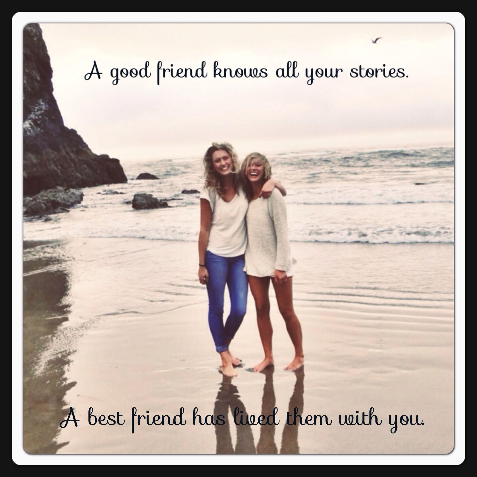 Best friend quote | Quotes | Best friend quotes, Love my best