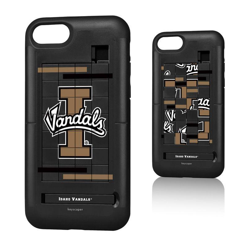 Idaho vandals iphone 7 puzzle case idaho vandals iphone
