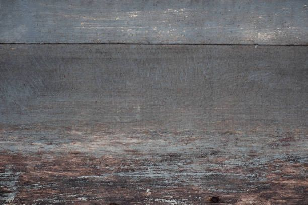 burned dark wooden background with scratches hueputalo Pinterest