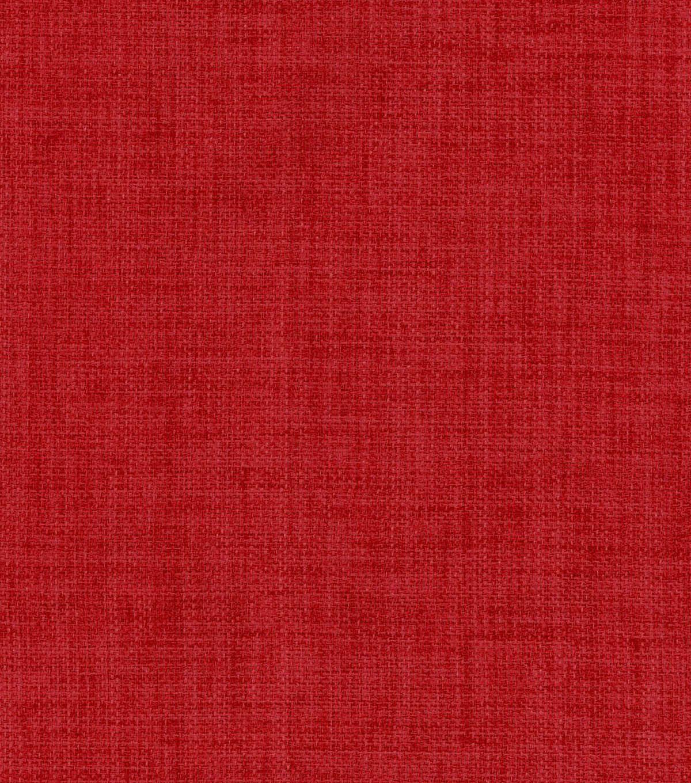Solarium Outdoor Fabric 54 Quot Rave Cherry Products In 2019