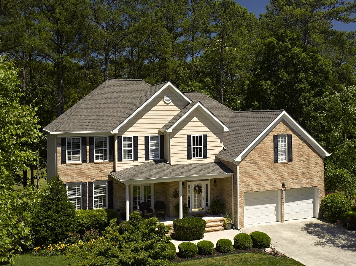 Best Certainteed Roofing On Pinterest Slate Carriage House 400 x 300