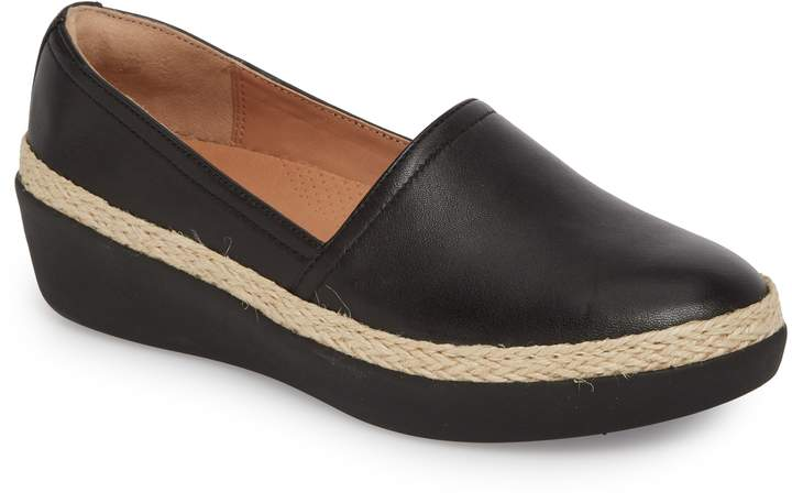 FitFlop Casa Loafer   Loafers for women