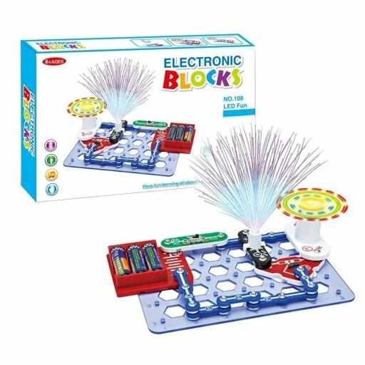 Pin Na Dzieci Ciekawe Zabawki I Ksiazki