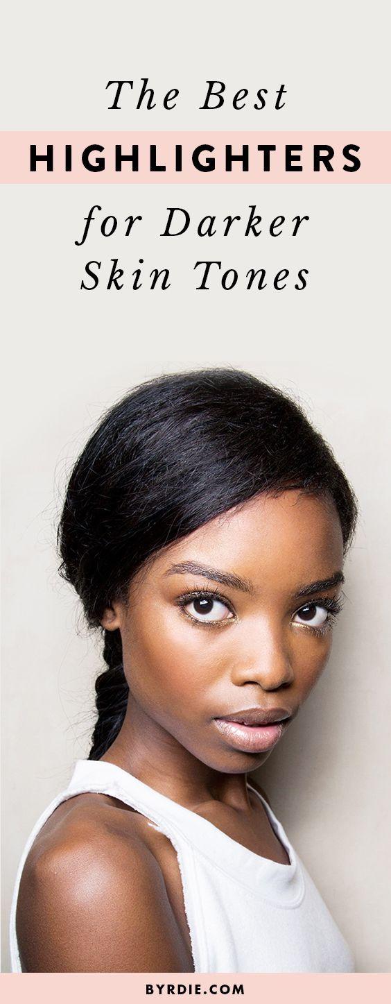 Pin on Beauty Tips Eyelashes