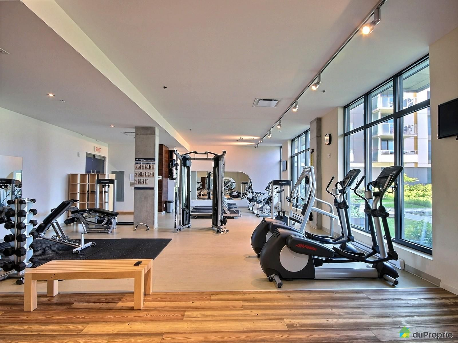 Condo Gym  Google Search