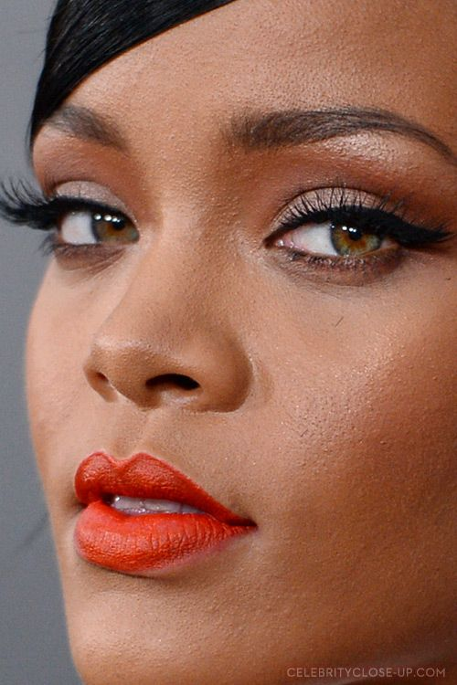 rihanna celebritycloseupcom top 50 search beauty