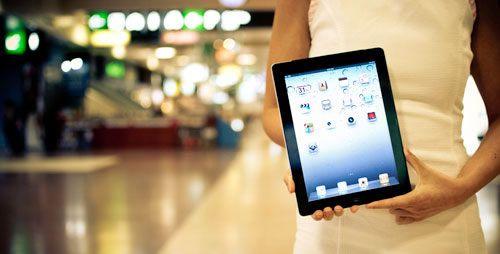 http://www.padinthecity.com/es/alquiler-ipad-eventos-empresas - #AlquilariPads - ¿Se deben #alquilar #iPads para #eventos?  Los #iPads pueden ser usados para cualquier tipo de #ferias, #congresos, #conferencias, #reuniones dinámicas, control de #asistencia, entre otras #aplicaciones...