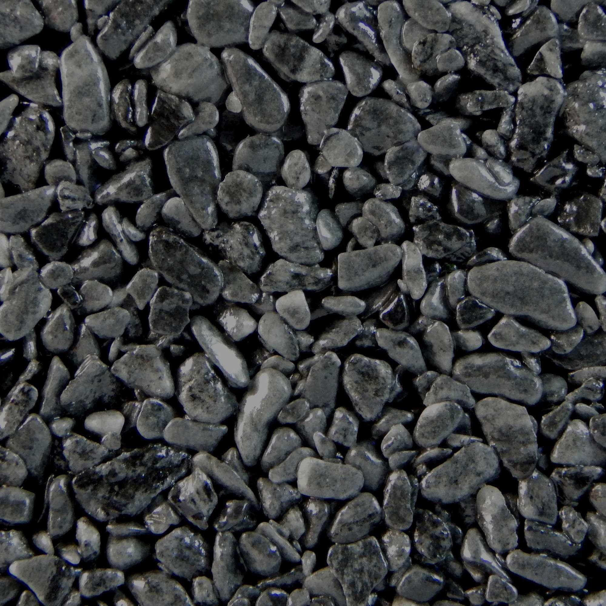 Terralith Marmor Steinteppich Contrasto Due Fein Fur 1 Qm Steinteppich Outdoor Kornung Fein 2 4 Mm 1 Qm Gebinde Buntsteinputz Steine Mortel