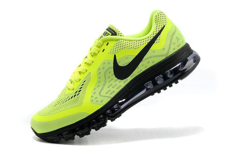 Baskets De Course, Chaussures De Course, Nike Air Max Hommes, Runners De  Nike, Nike Lunar, Sac Prada, Zoom De Nike