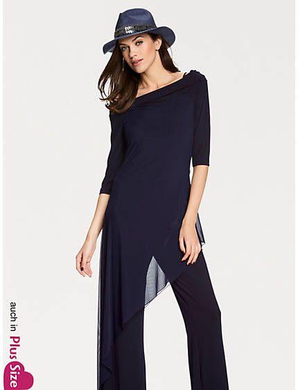Kleider online heine