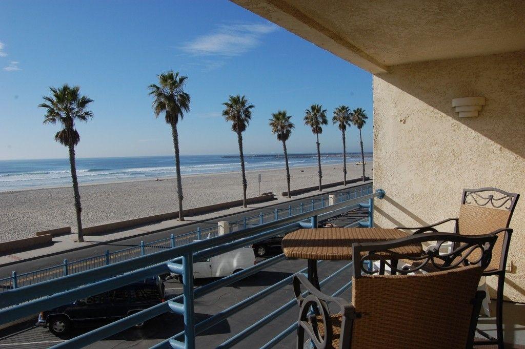 295461 Oceanside Condo Rental Marina Del Mar 13 Bedrooms