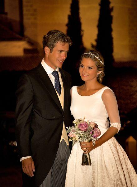 Vestidos boda invitada en majadahonda