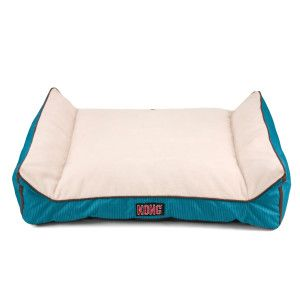 Pet Supplies Pet Accessories And Many Pet Products Petsmart Pet Bed Petsmart Pet Accessories