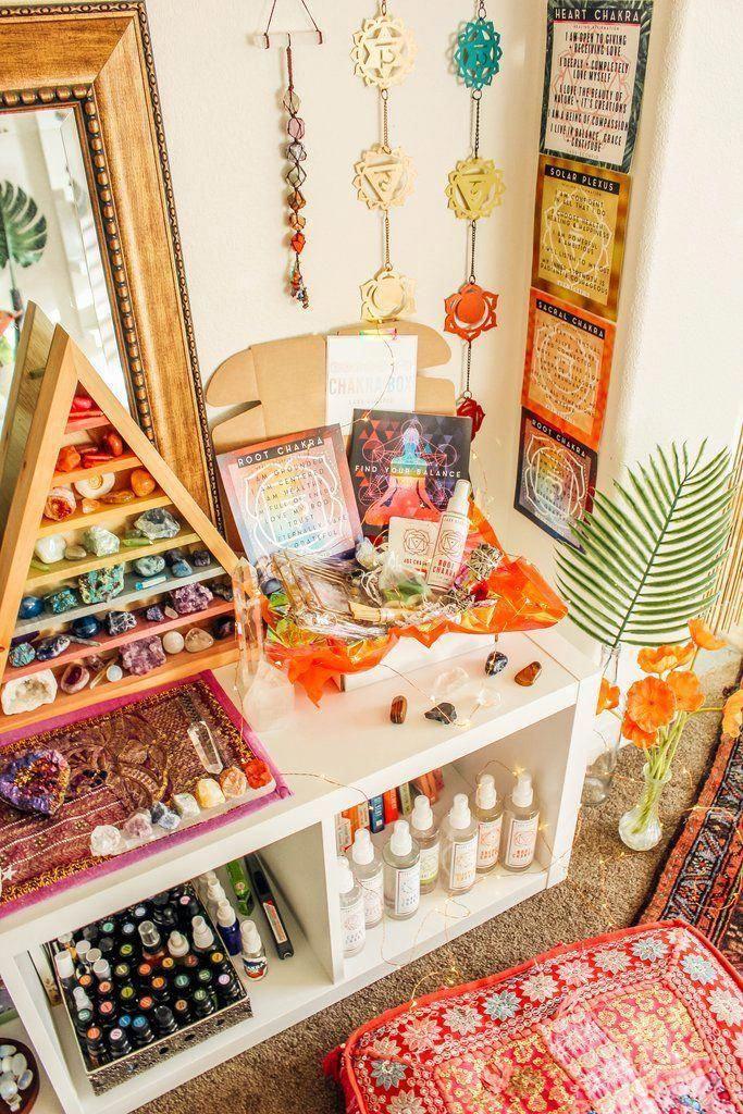 Meditation Room Designs: Decorating Your Meditation Room (With Images)