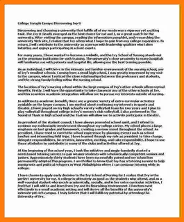 Professional critical analysis essay ghostwriter site for college essay 7