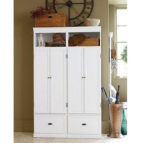 35 Wonderful Small Entryway Cabinet Design Ideas Freshouz Com Haus Deko Haus Interieurs Home Decor