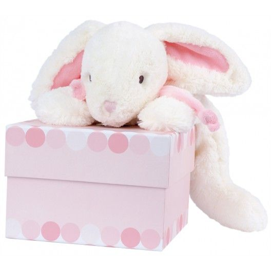 The Velvet Bunny From Our Soft Animals Collection Will Bring A Smile To Your Face And A Warmth To Your Heart Velvet Bunny Bunny Soft