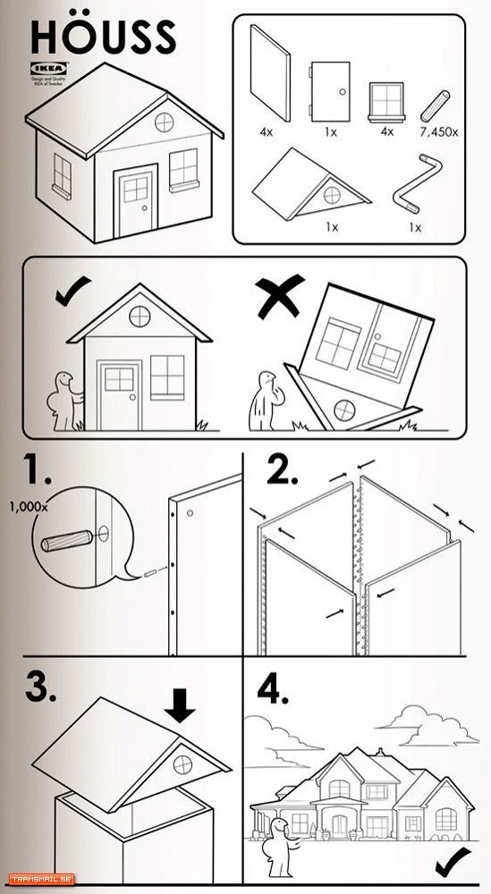 pin by sigal on pinterest ikea ikea logo and funny. Black Bedroom Furniture Sets. Home Design Ideas