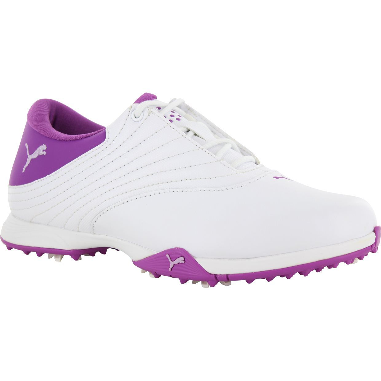 Puma Blaze Golf Shoe (Click to view Zoom)