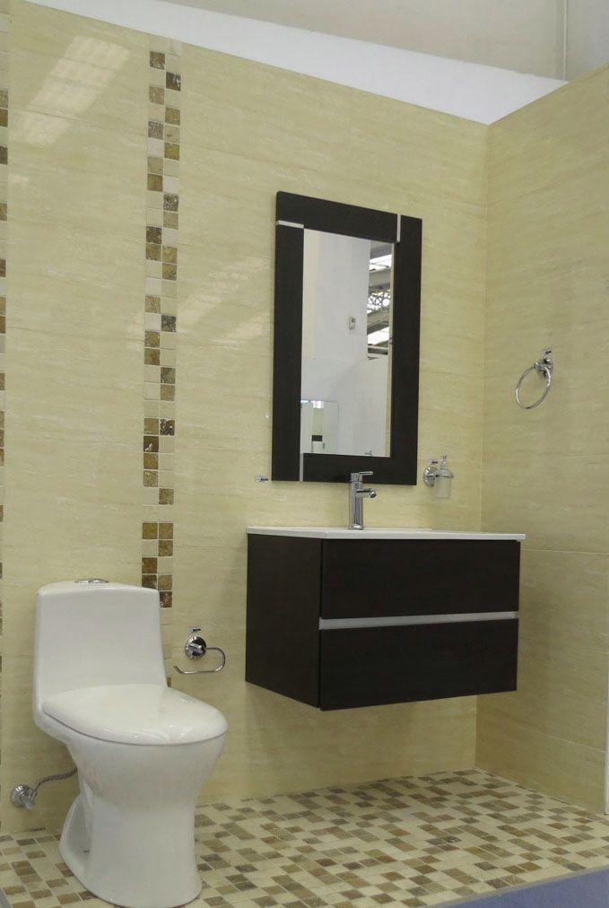 ceramicas para banos pequenos ideas ba o bathroom