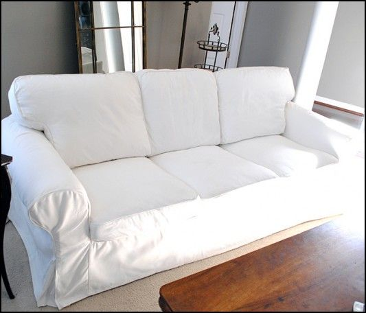 Loose Sofa Covers Ikea