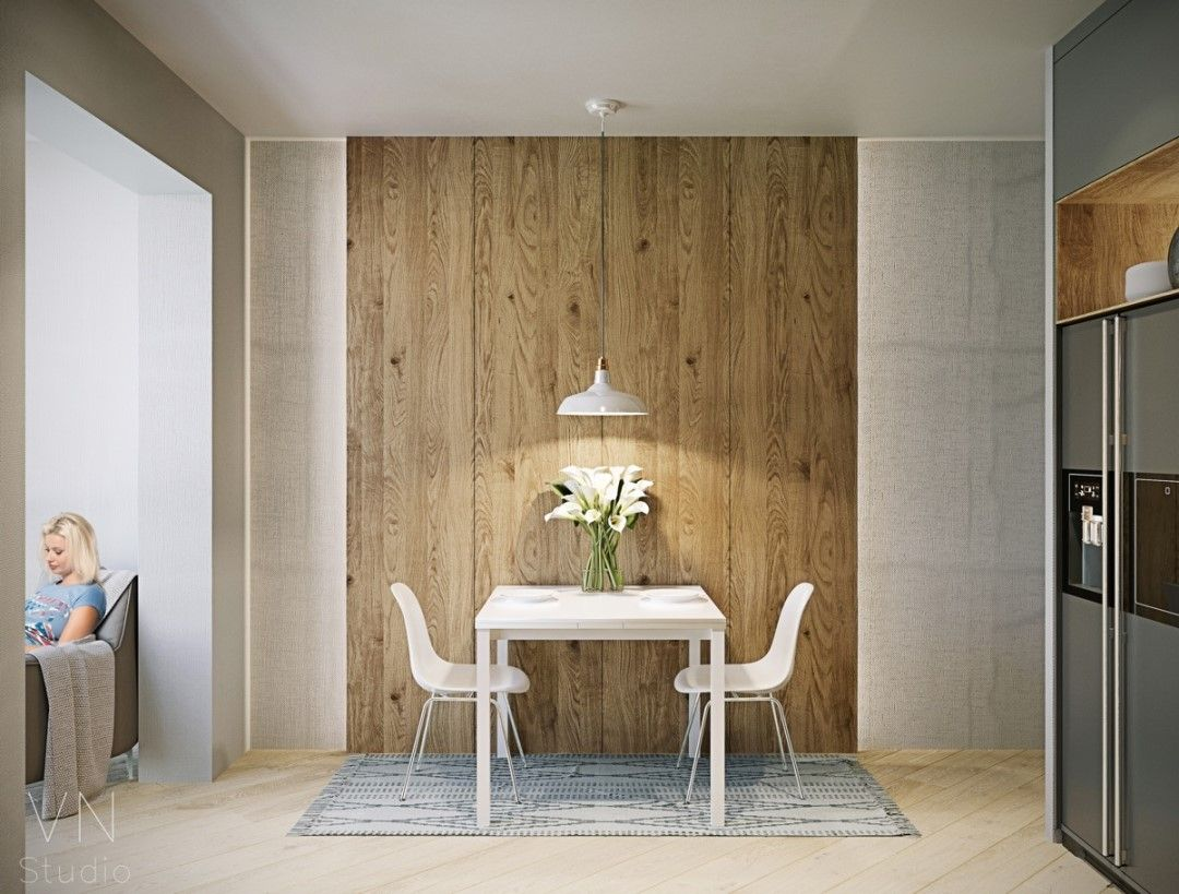29 Irresistible Rustic Minimalist Home Ideas Tremendous Rustic