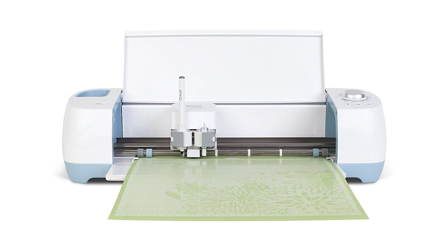 Pin On Top 10 Best Vinyl Cutters Reviews