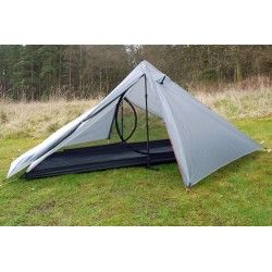 Please enquire about current lead times before placing an order A 2 person trekking pole tent kg  sc 1 st  Pinterest & Drift 2. Trekker tent. 225.00 2 lb 2oz | Hiking the Appalachian ...