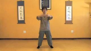 Kyung Yi-O'Kelly - YouTube