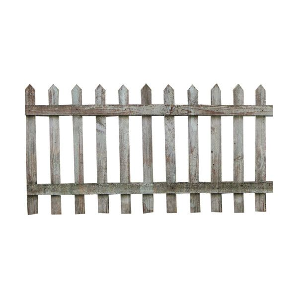 Ial Fis Fence1 Png Liked On Polyvore Featuring Fence Garden Animated And Landscape Black Background Images Design Digital Artwork
